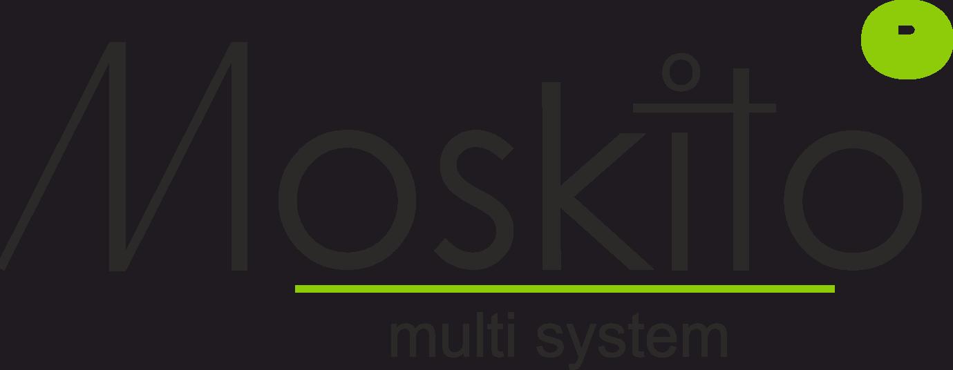 Moskitosystem