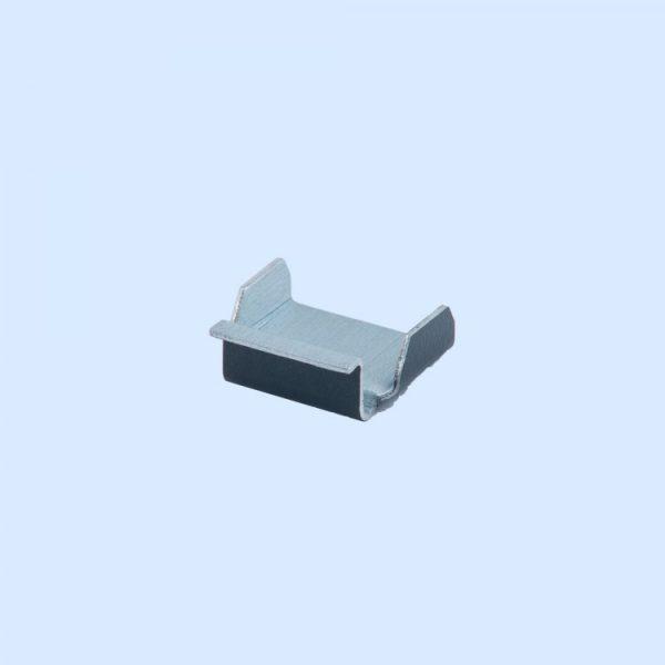 Zapinka profilu rozporowego - S-110-08
