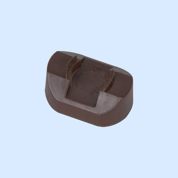 Block PVC - EXCLUSIVE E-105-02