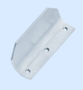 Interior handle (shaped) M-270-00