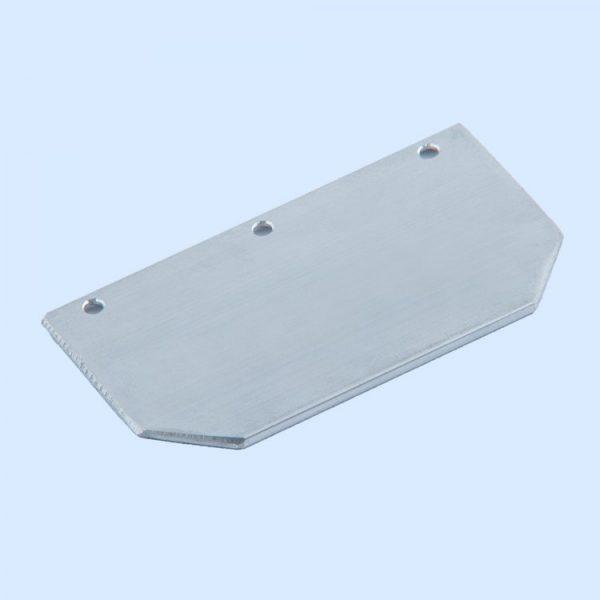 Interior handle (flat) M-271-00