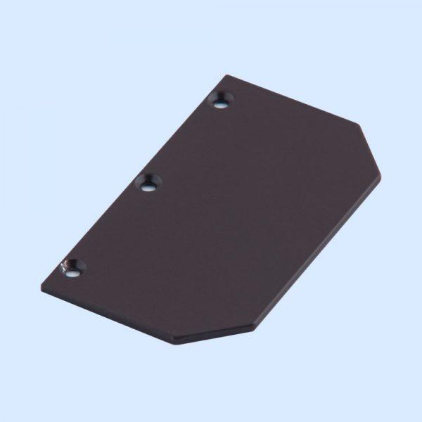 Interior handle (flat) M-271-02