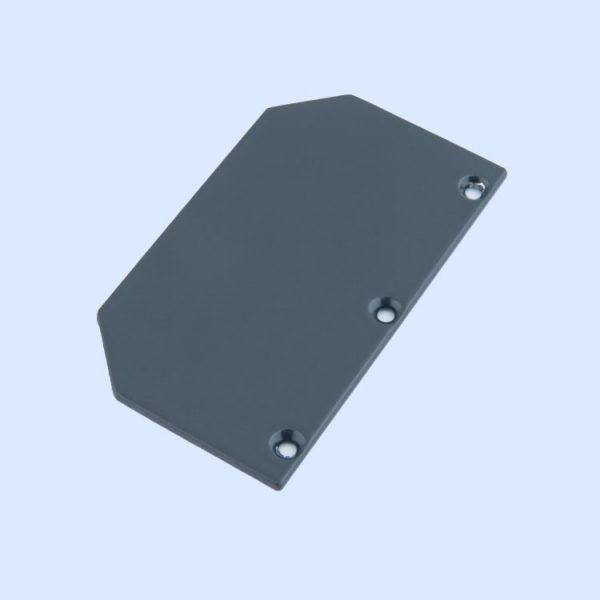 Interior handle (flat) M-271-08