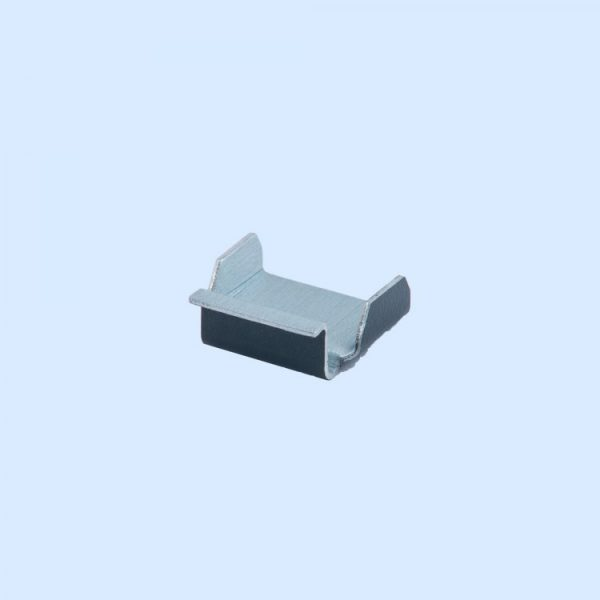 Of stretcher profile connector S-110-08