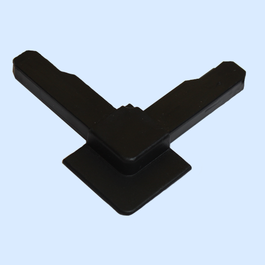 Narożnik PCV S-140-9004