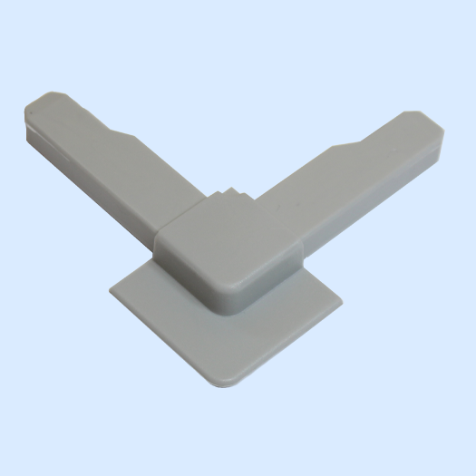 Narożnik PCV S-140-9006