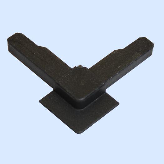 Narożnik PCV S-140-GQ01