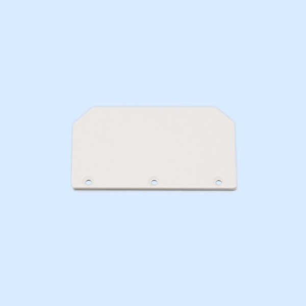 Interior handle (flat) M-271-01