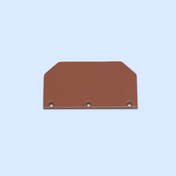 Interior handle (flat) M-271-03