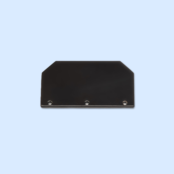 Interior handle (flat) M-271-04