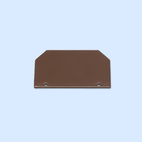 Interior handle (flat) M-271-05