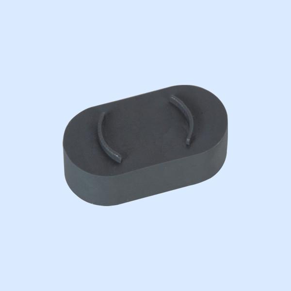 Block PVC - UNIVERSAL U-105