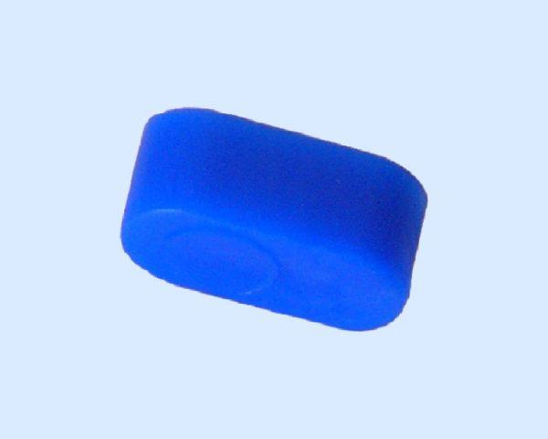 Block PVC S-105