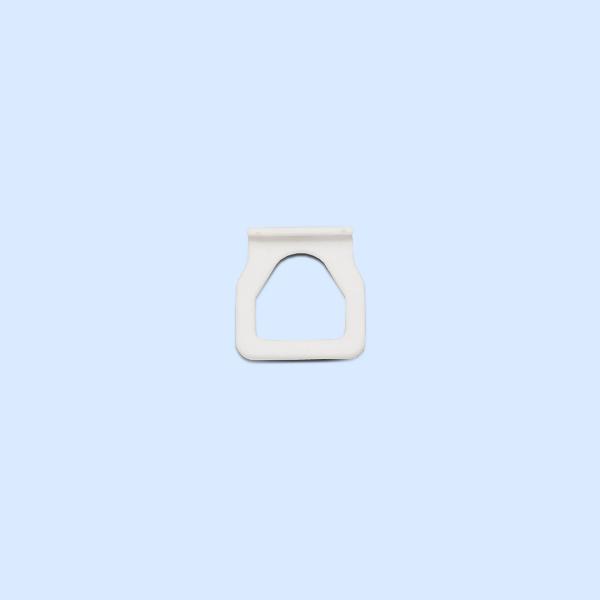 Handle PVC S-170-01