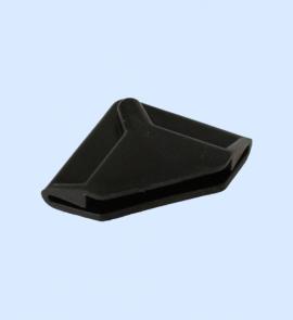 Corner protection S-154